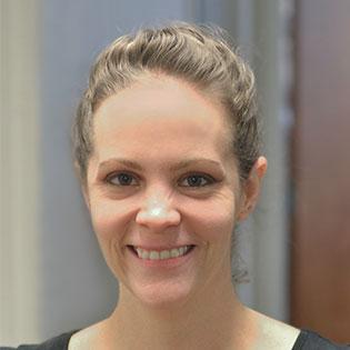 Vanessa-Betancourt,-AuD